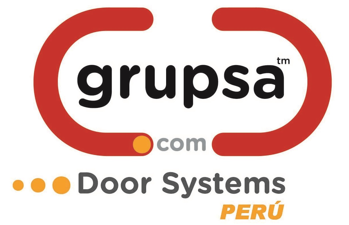 Grupsa Door Systems Perú